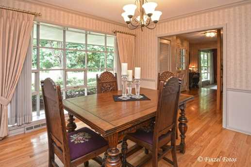 36W590 Oak Hill Drive - Photo 7