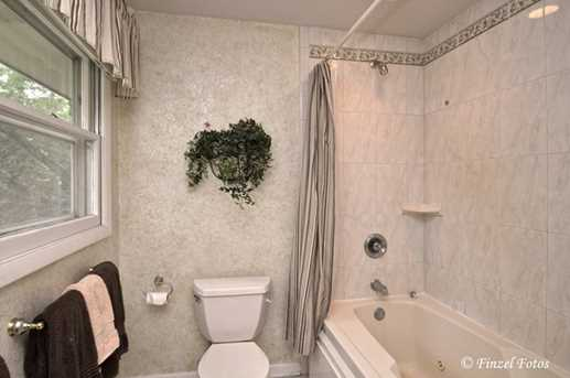 36W590 Oak Hill Drive - Photo 21