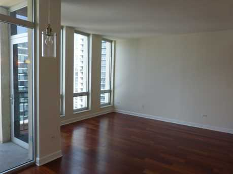 1400 South Michigan Avenue #2309 - Photo 7