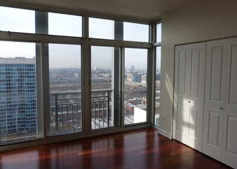 1400 South Michigan Avenue #2309 - Photo 11