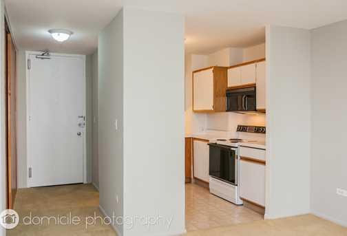 1344 North Dearborn Street #11D - Photo 7