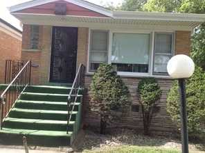8800 South Wallace Street - Photo 1