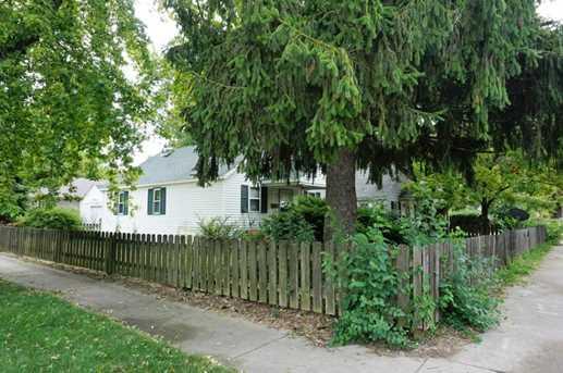 610 North Prospect Avenue - Photo 3