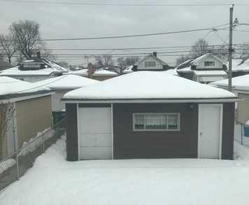 2831 Ridgeland Avenue - Photo 5