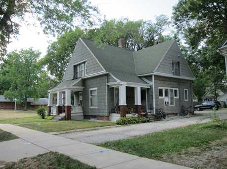 702 East Green St - Photo 1