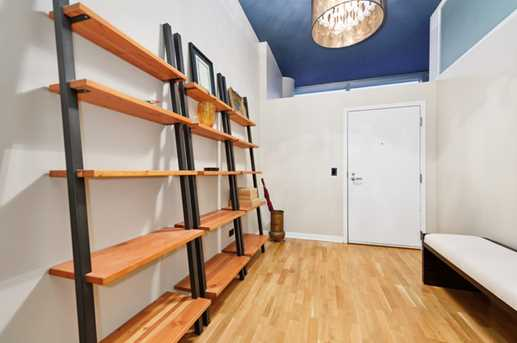 333 North Canal Street #1401 - Photo 3
