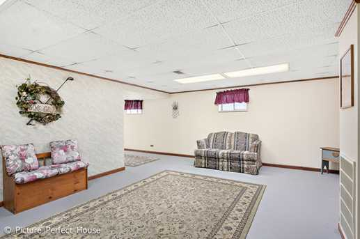 553 Beaconsfield Avenue - Photo 15