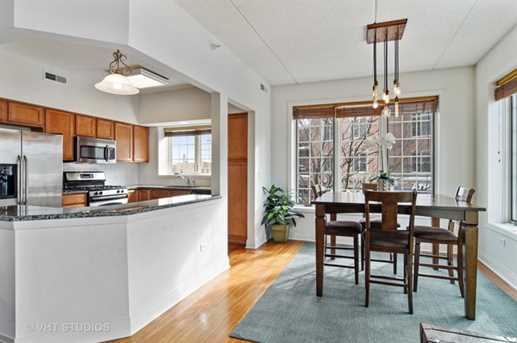 100 South Emerson Street #212 - Photo 7