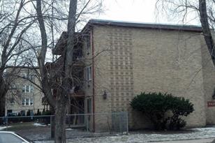 7420 North Winchester Avenue #1D - Photo 1