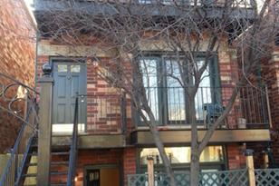 2454 West Polk Street #1 - Photo 1