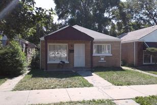 10217 South Oglesby Avenue - Photo 1