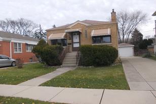 3029 South Prairie Avenue - Photo 1