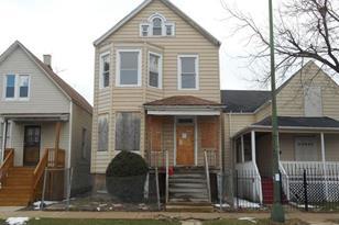 7250 South Morgan Street - Photo 1