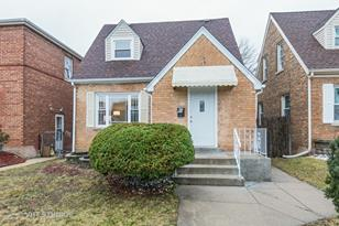 3642 West 68th Place - Photo 1