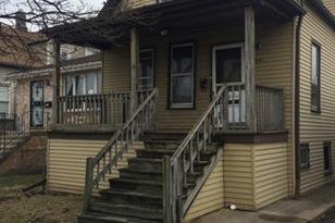 6341 West Warwick Avenue - Photo 1