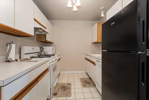 21W581 North Avenue #54 - Photo 9