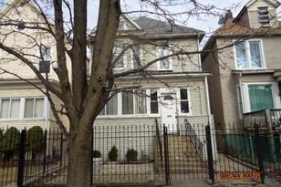 4164 West 24th Place - Photo 1