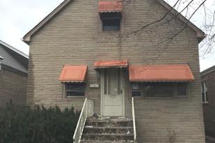 6111 South Keeler Avenue - Photo 1