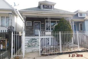 8521 South Exchange Avenue - Photo 1
