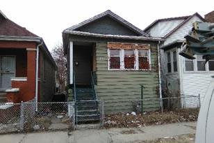 8006 South Union Avenue - Photo 1
