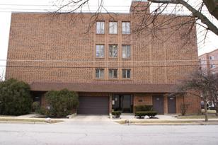 1302 East Washington Street #A2 - Photo 1