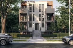 4627 North Beacon Street #1B - Photo 1