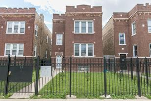 1650 North Mayfield Avenue - Photo 1