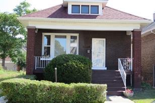 7815 South Avalon Avenue - Photo 1