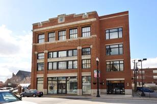 2332 South Michigan Avenue #407 - Photo 1