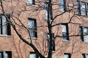 3054 West Sunnyside Avenue #3E - Photo 1