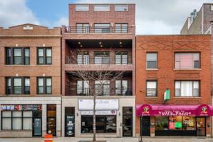 2642 West Chicago Avenue #3 - Photo 1