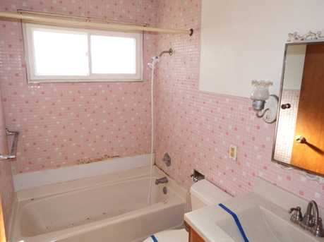 533 Spruce Road - Photo 15