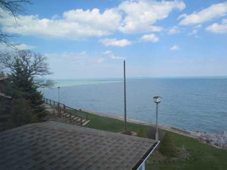 8631 Lakeshore Drive - Photo 23