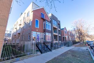 2506 North Greenview Avenue #2F - Photo 1