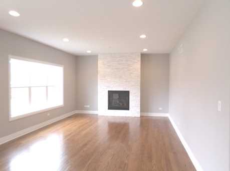 9221 South 79th Court - Photo 5