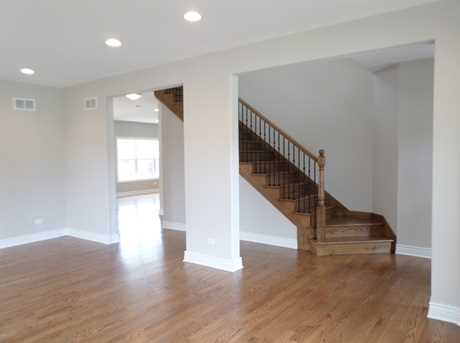 9221 South 79th Court - Photo 11
