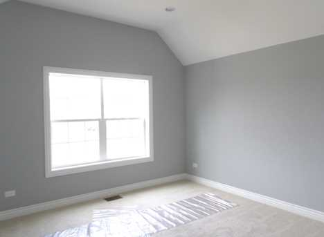 9221 South 79th Court - Photo 29