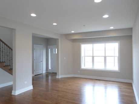 9221 South 79th Court - Photo 9