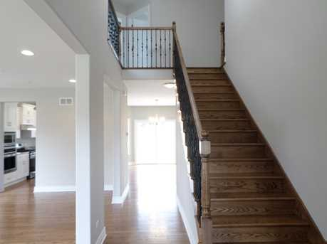 9221 South 79th Court - Photo 13