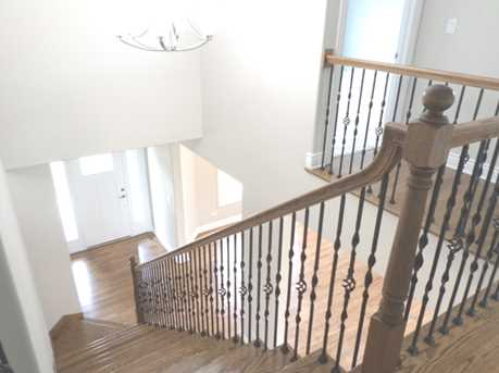 9221 South 79th Court - Photo 25