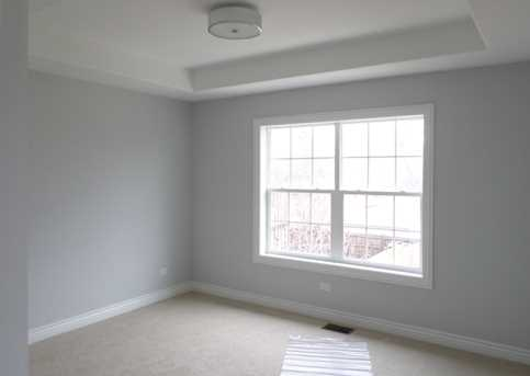 9221 South 79th Court - Photo 27