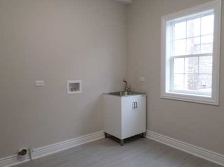 9221 South 79th Court - Photo 39