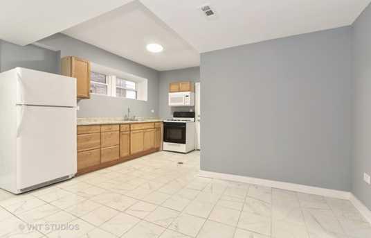 6234 North Oakley Avenue - Photo 9