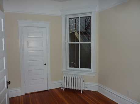 3716 North Fremont Street #2 - Photo 7