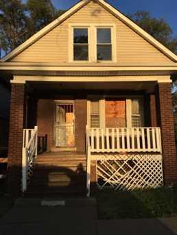 6827 South Justine Street - Photo 1