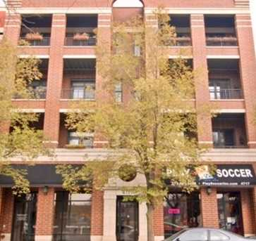 4717 North Clark Street #2S - Photo 1