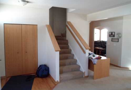 992 Cotherstone Place - Photo 3