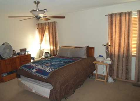 992 Cotherstone Place - Photo 9