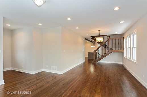 3137 North New England Avenue - Photo 3