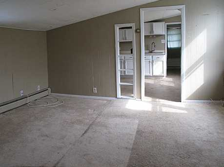 38792 North Fairfield Road - Photo 19